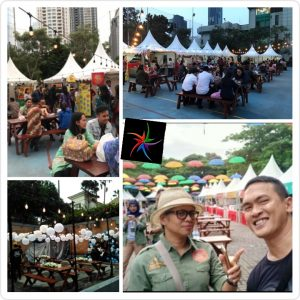 Sewa Kursi Taman Jakarta -Sewa Kursi Kayu Panjang - Sewa Kursi Kayu Panjang Jakarta - Sewa Kursi Meja Kayu