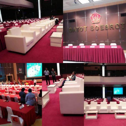 Penyewaan Meja di Bekasi - Sewa Kursi Murah di Bekasi - Sewa Meja Kursi Jakarta Bekasi
