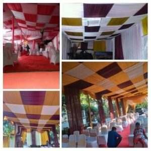 SewaPenyewaan Tenda Pernikahan Bekasi Murah Alat Pesta di Bekasi -Sewa Tenda Nikahan Bekasi Murah - Sewa Tenda Dekorasi Bekasi -Sewa Dekorasi Pelaminan di Bekasi Timur