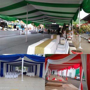 Sewa Tenda di Bekasi Utara -Sewa Tenda Pernikahan Bekasi Utara -Sewa Kursi Bekasi Utara
